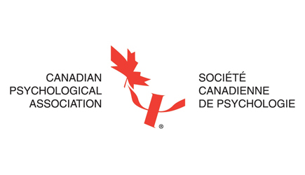 canadian psychological association member